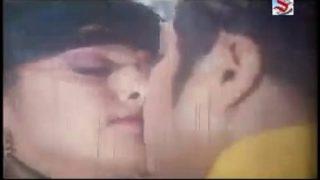 Bangla Hot Movie Song – Hai Re Hai – YouTube.MP4