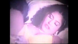 Bangla hot song arbaz