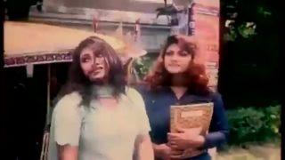 Bangla Hot(SHOHAGI)