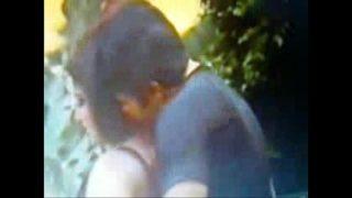 bangla new movies 2011 songs asif – YouTube.FLV