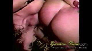 Lesbianas Argentina Compilado 7