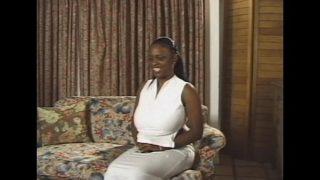 Metro – Afro Audtions – Full movie