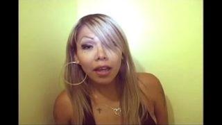 NDNgirls.com native american porn – Celene Morningbutterfly