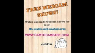 Super big tits bbw live on webcam