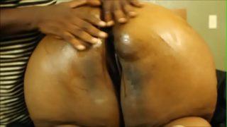 The Black Rose Of Porn