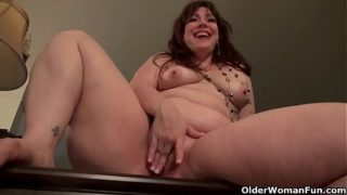 You shall not covet your neighbor's milf part 35