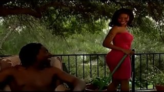 African black mandingo wild and brutal sex Vol. 2