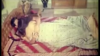 Bangla Gorom Masala of BD nude song