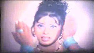 bangla hot song urmila – YouTube.FLV