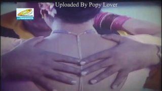 Bangla Movie Ass Press Video চিত্রনায়িকা পপি