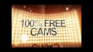 Brunette Stripping On Cam Show – v1pcamz.com