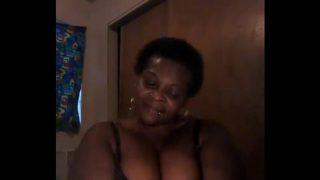 video-1440935637.mp4