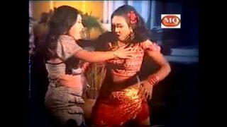 bangla hot sexy song – YouTube.MP4