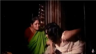 Bangla B grade Masala Album part 15