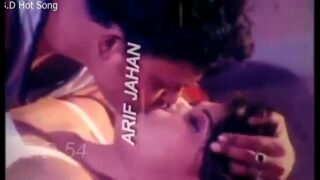 BANGLA HOT  SUPERB SEXY SONG