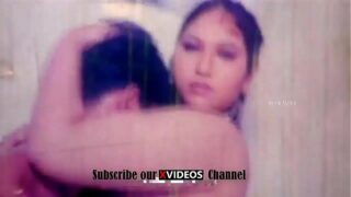 Bangla movie bathroom nude song By Shakiba