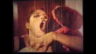 bangla hot song kamini – YouTube