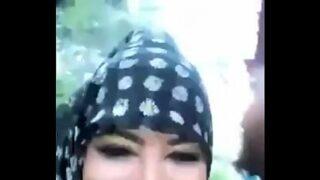 hot kissing scene bangla school girl