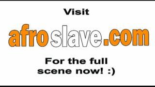 afroslave-2-5-217-african-bucks-negersklavinnen-3-edit-ass-3