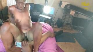 Thot in Texas – Creampie In some Hairy African American Milf Ebony Pussy Alabama Atlanta Georgia Peach Bubble Butt